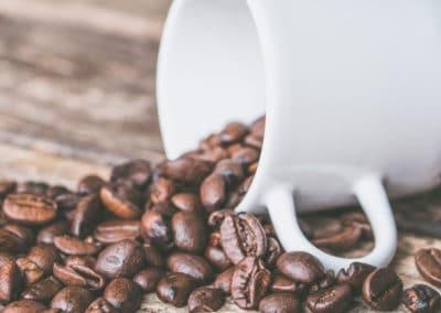 coffee-main-1