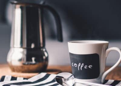 coffee-main-2
