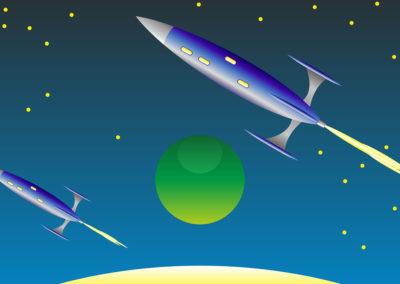 rocketz3